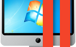 Parallels Desktop 12 Activation Key Crack Mac Free Download