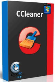 CCleaner Professional 5.37 License Key Plus Crack [2018] Download