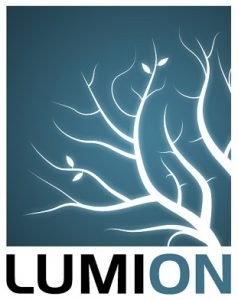 Lumion 8 Pro Crack & License Key [Working] Free Download