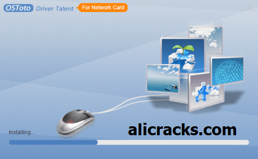 Driver Talent 7.0.1.6 Crack & Serial Key Free Download – For Lifetime