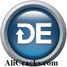 Driver Easy 5.6.0 Crack + Serial Key 2018 Free Download