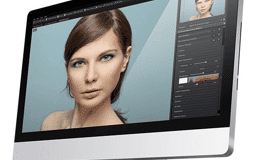 PortraitPro 17 Crack + License Key 2018 Free Download