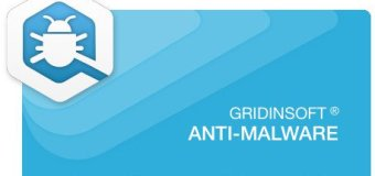 GridinSoft Anti-Malware 4.0.2 Crack + License Key 2018
