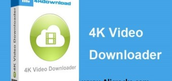 4K Video Downloader 4.4.9 Crack & License Key generator