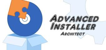 Advanced Installer 15 Crack With License Code Download