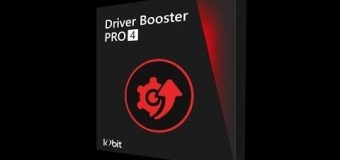 Driver Booster 6.3.2 Crack + Activation Keys Download