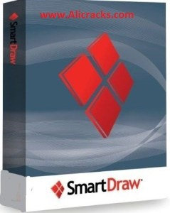 SmartDraw 2018 Crack & License Key Full Free Download ...
