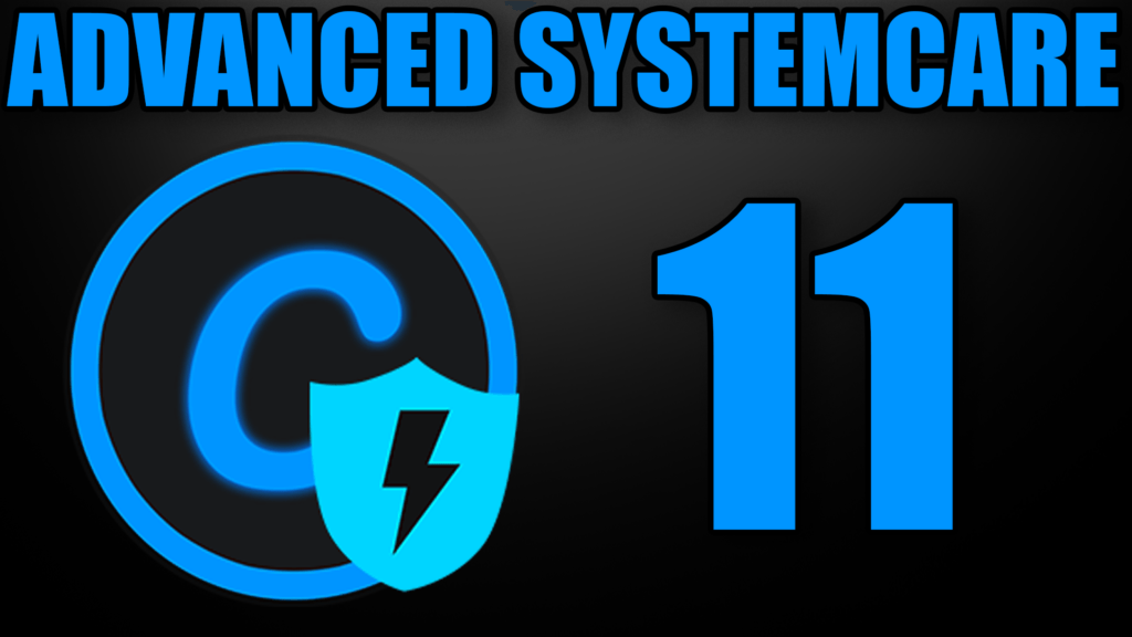 Advanced SystemCare Pro 11.5.0.242 Crack & Serial Key 2018