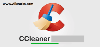 CCleaner 5.46 Crack + Activation Code 2018 Free Download