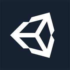unity 2019 crack with license key free download
