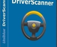 Uniblue Driver Scanner 2019 Serial Key & Crack Free Download