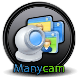 ManyCam 6.7.0 Crack + Serial Number 2019 Download