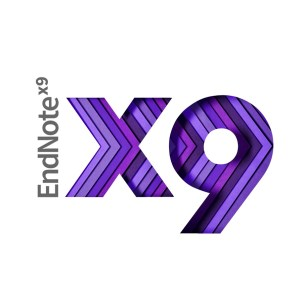 Endnote X9 Crack & Product Key 2019 Download