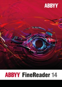 Abbyy FineReader 14.5.194 Crack & License Key 2019