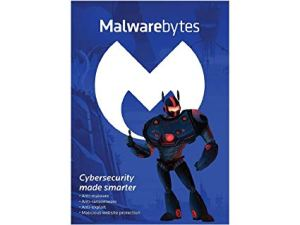 Malwarebytes 3.7.1.2839 Premium Key & Crack 2019 Download