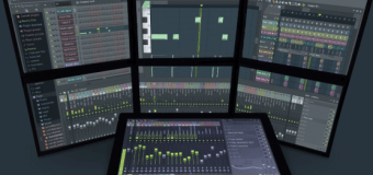 FL Studio 20.1.2.877 Crack & Keygen 2019 Free Download