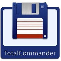 Total Commander 9.22 Crack & License Key 2019 Download