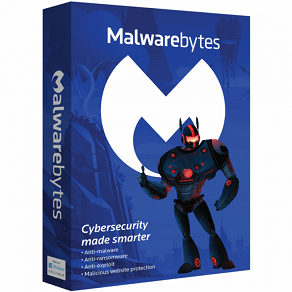 Malwarebytes 2019 Crack & Activation Code Free Download