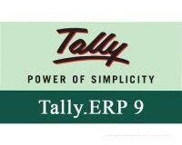 Tally Erp 9 Crack + License Key 2020 Free Download
