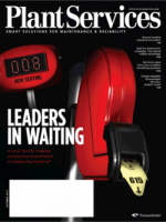 Leadership best practices: Dealing with counterpunches