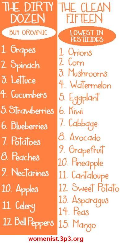 18food