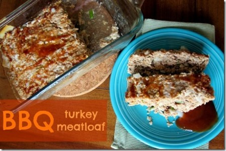 BarbequeTurkeyMeatloaf_thumb