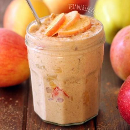 apple_pie_smoothie_1
