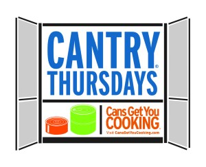Cantry Thursday | alidaskitchen.com