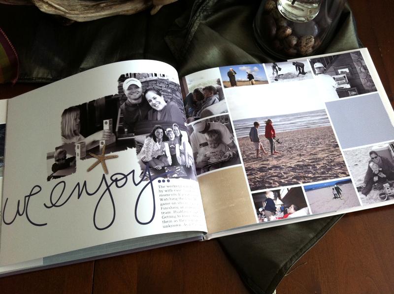 Ali Edwards Design Inc Blog Reader Inspiration