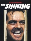 The Shining poster (1980)