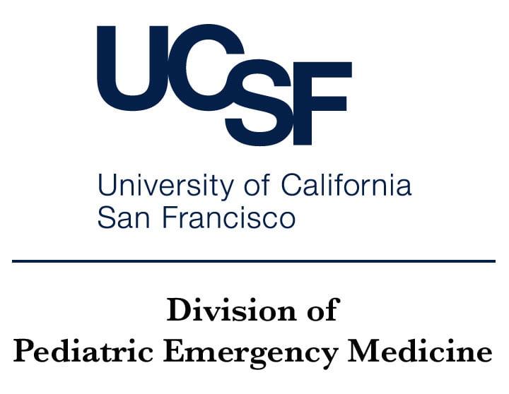 UCSF PEM