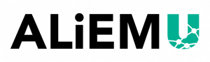 ALiEMU Logo Small
