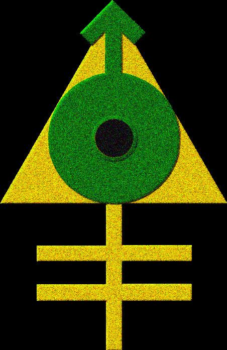 Uranium and phosphorus