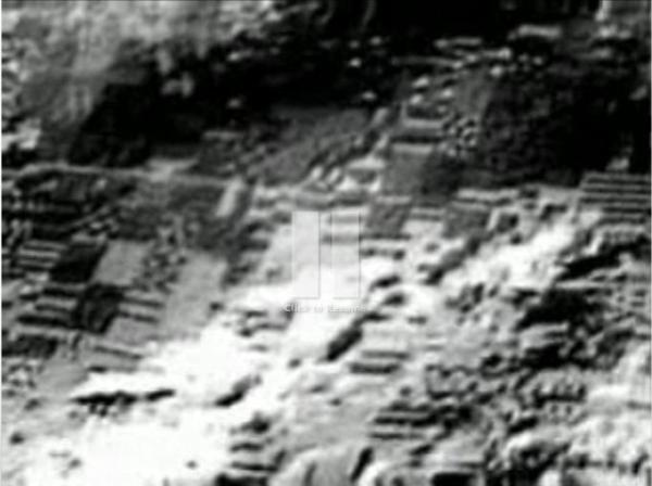 Alien Moon Bases-Government Cover up|Alien-UFO-Research|