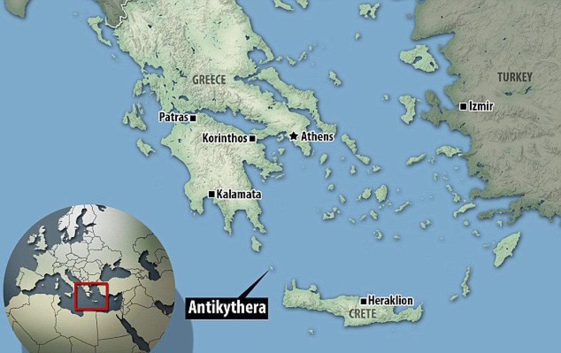 1411378966923_wps_21_Antikythera_Greece_map_jp