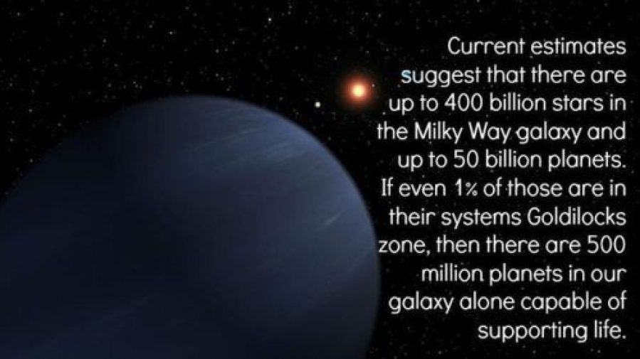 facts-universe-science-11