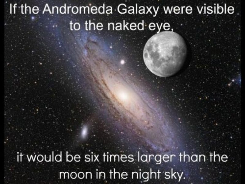 facts-universe-science-20