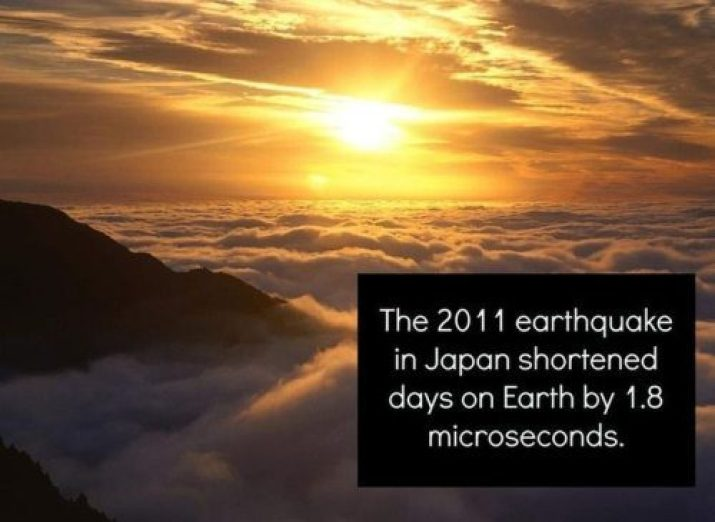facts-universe-science-3