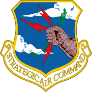 600px-Shield_Strategic_Air_Command