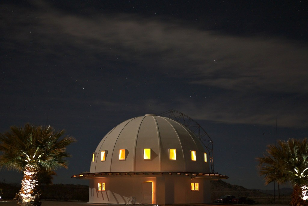 5-Our-mystical-Integratron-at-night1-1024x684