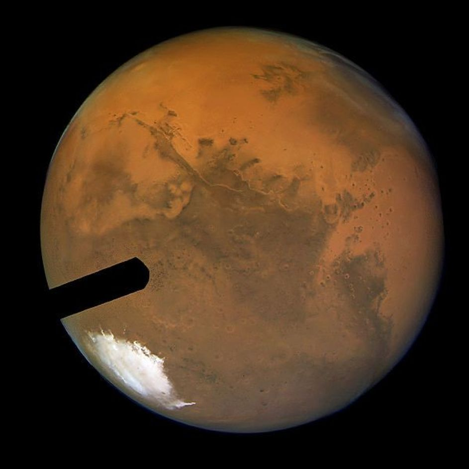 600px-Mars_close_encounter_captured_by_the_Hubble_Space_Telescope-compressor