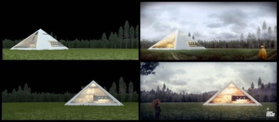 Live-Like-Egyptians-–-Pyramid-House-4-610x267