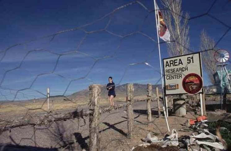 area-51-exists-no-ufos-670