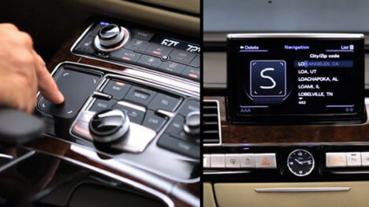 audi-multi-media-interface-system-mmi