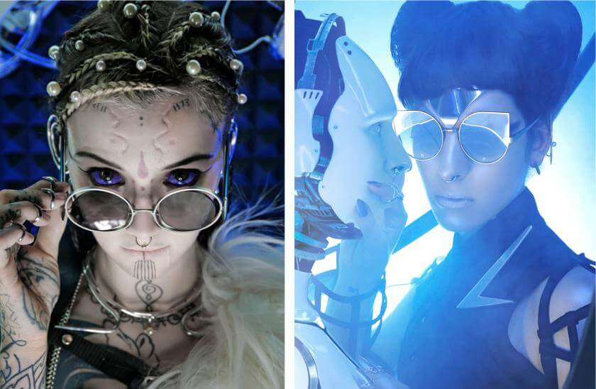 exclusive-grace-neutral-and-hari-nef-go-blade-runner-in-new-campaign-body-image-1440605621