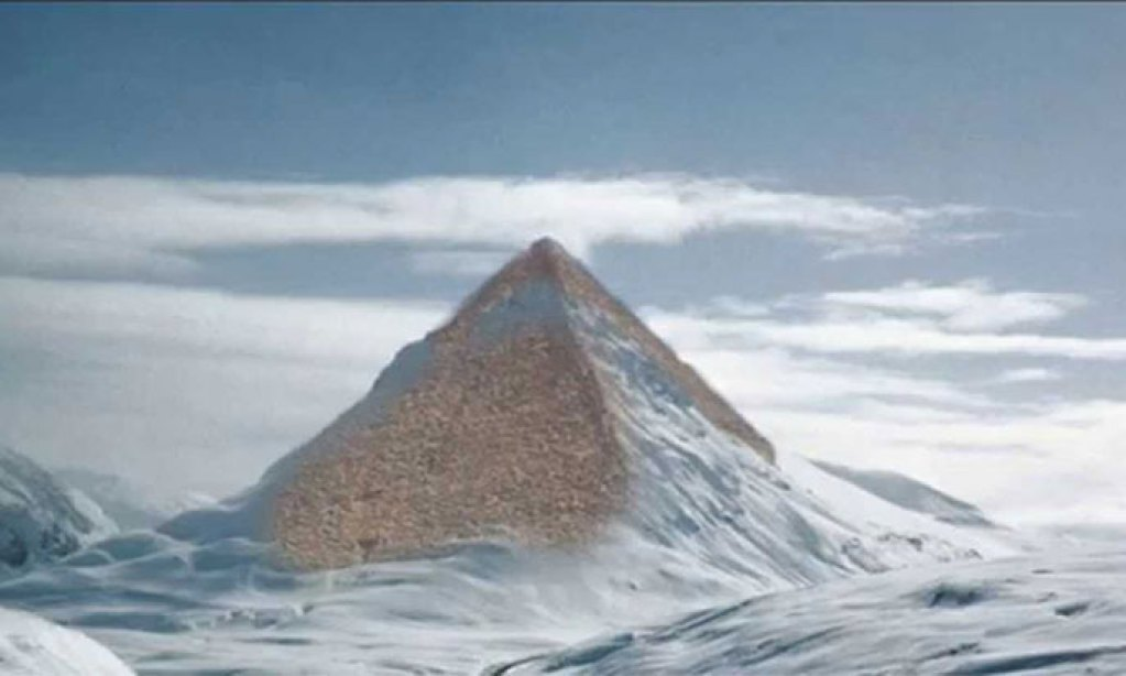 Pyramid-antarctic1-688po