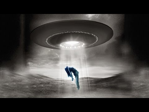 Top 10 Cases of Alien Abduction | Alien Abduction Stories