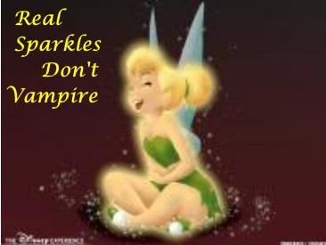 real-sparkles1.jpg?ssl=1&w=450