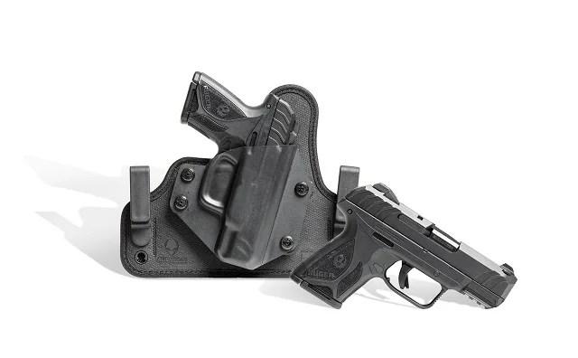 Cheap Officer Gear Security