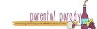 parentalparody